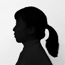 Jiyeun Seo