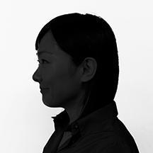 Akashi Tsuji