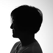 Eriko Izutsu