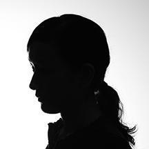 Hanako Suzuki