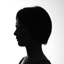 Mai Ishizu