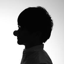Makoto Fujii
