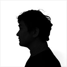 Masataka Hakozaki