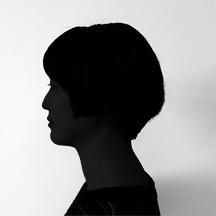 Miho Shinkai
