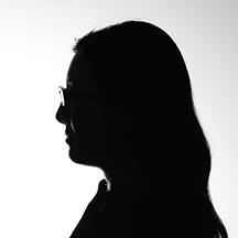 Naoko Sakamaki