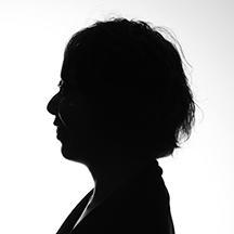 Natsuko Yamada