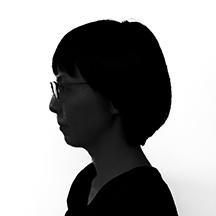 Natsumi Oyama
