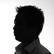 Ryoichi Namiki