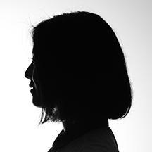 Tomomi Takita