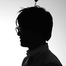 Tomoya Akazawa