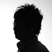 Toshiyuki Okubo