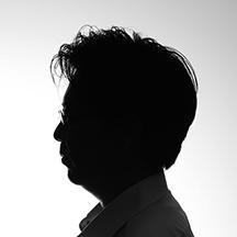 Yasuyuki Harada